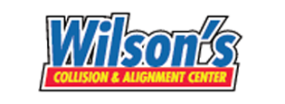 Wilson Collision & Alignment Center